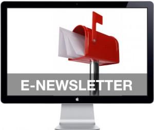e-newletter-300x253
